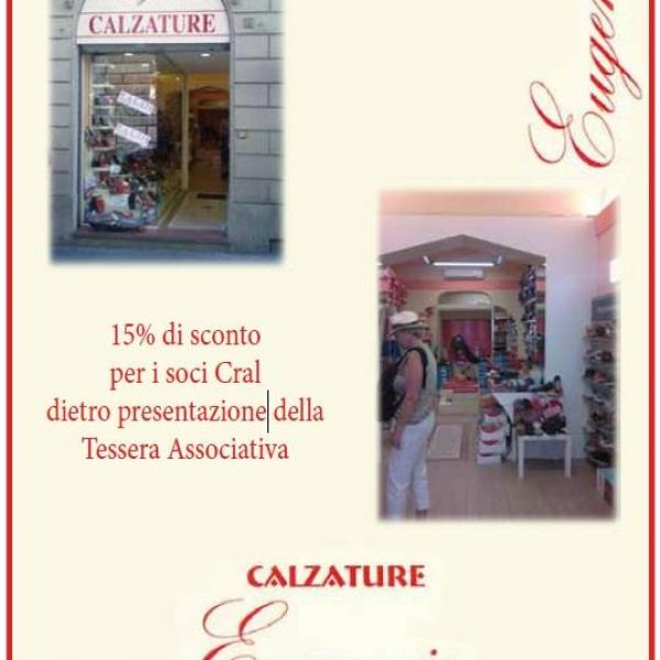 Calzature Eugenio